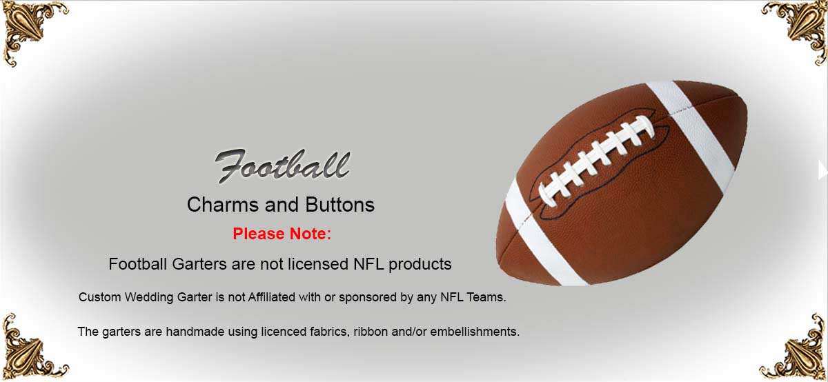 Charms-and-Buttons-NFL-Football