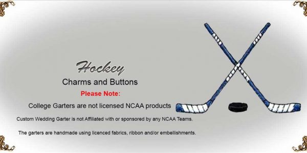 Charms-and-Buttons-NHL-Football