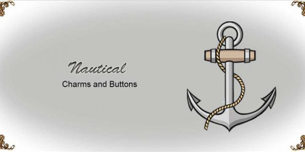 Charms-and-Buttons-Nautical