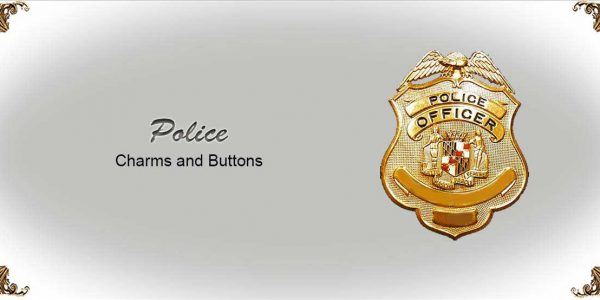 Charms-and-Buttons-Police