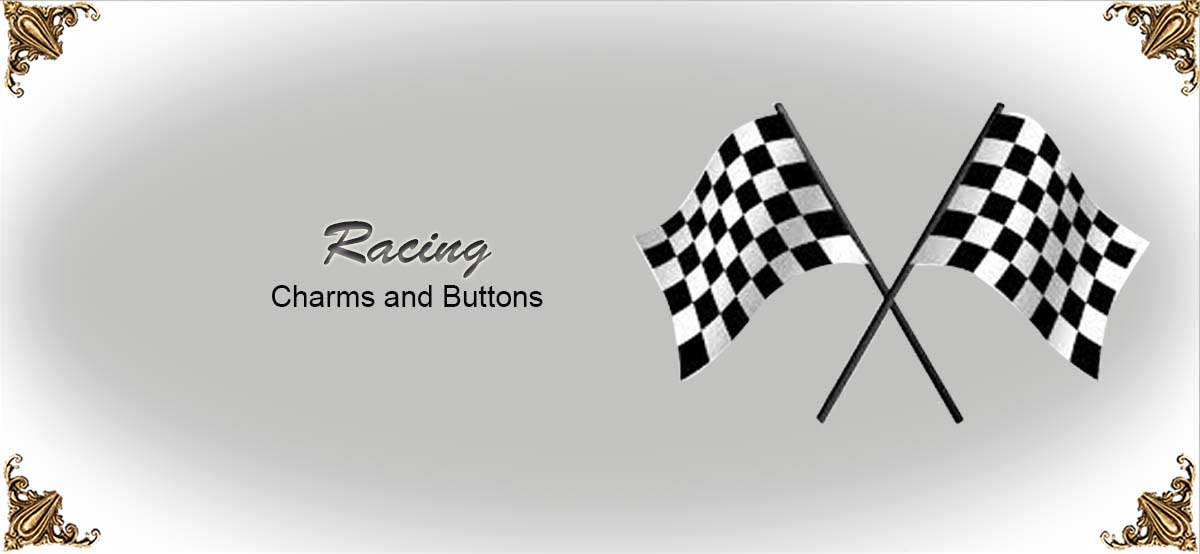 Charms-and-Buttons-Racing