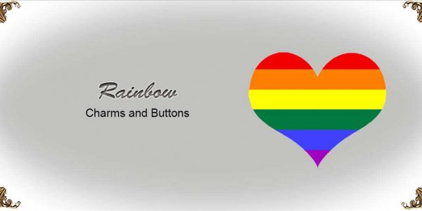 Charms-and-Buttons-Rainbow