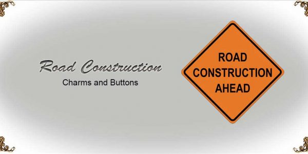 Charms-and-Buttons-Road-Construction