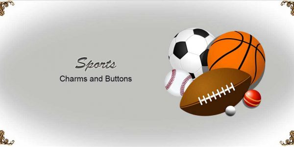 Charms-and-Buttons-Sports-01