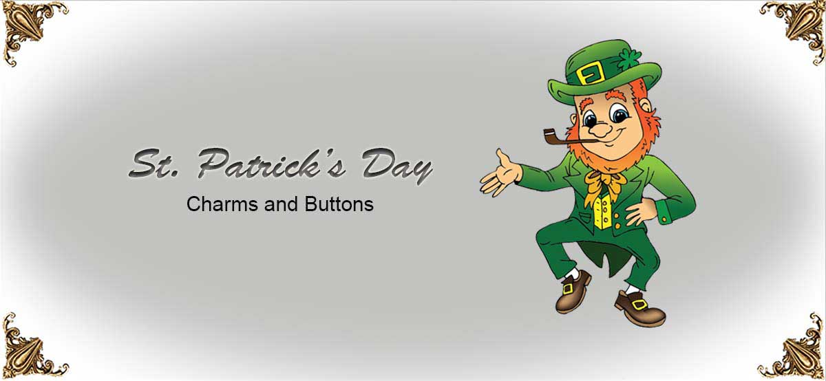 Charms-and-Buttons-St-Patrick's-Day