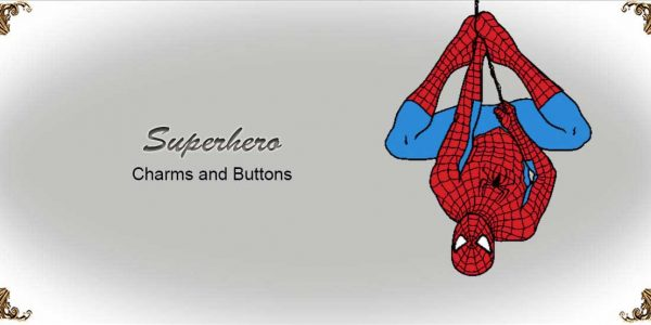 Charms-and-Buttons-Superhero