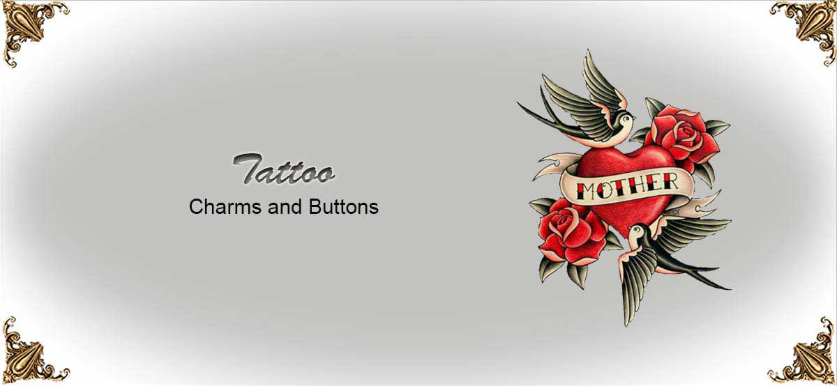 Charms-and-Buttons-Tattoo