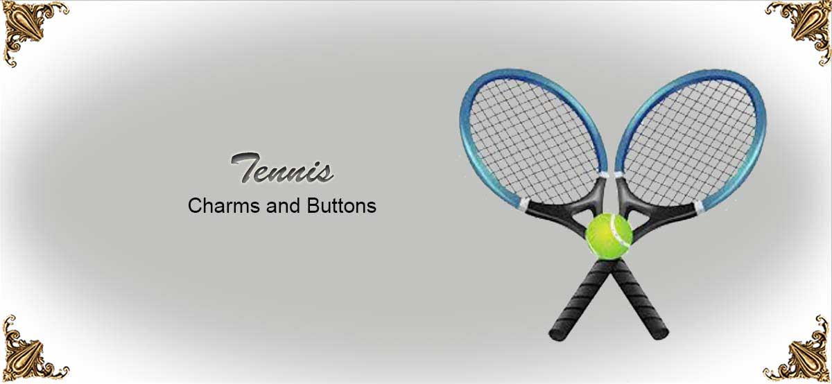 Charms-and-Buttons-Tennis