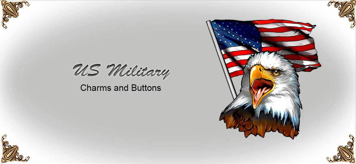 Charms-and-Buttons-US-Military