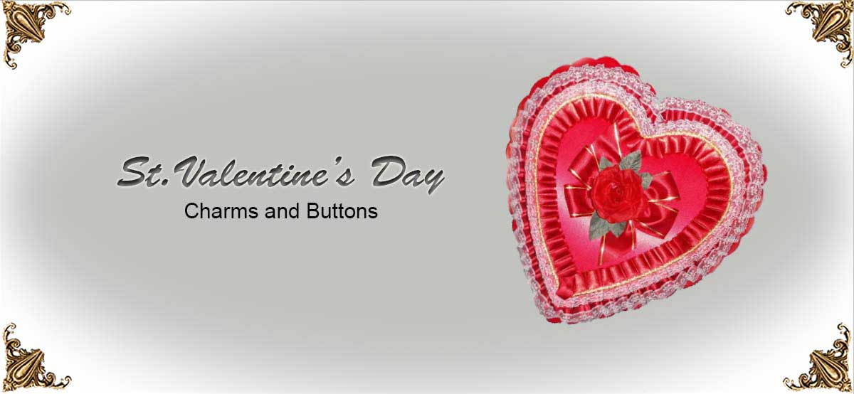 Charms-and-Buttons-Valentines-Day