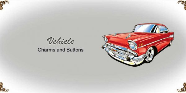 Charms-and-Buttons-Vehicle