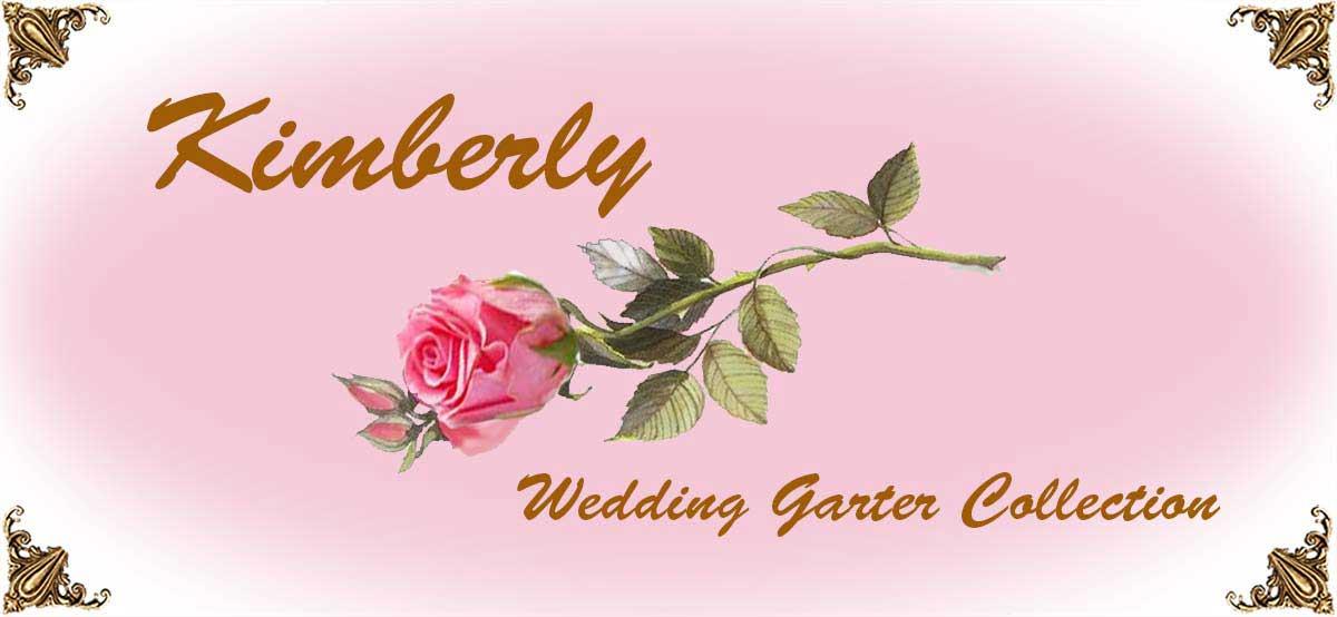 Custom-Wedding-Garter-Collection_B01-Kimberly-