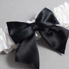 White-Black-Custom-Wedding-Garter-01-B01-Kimberly_01