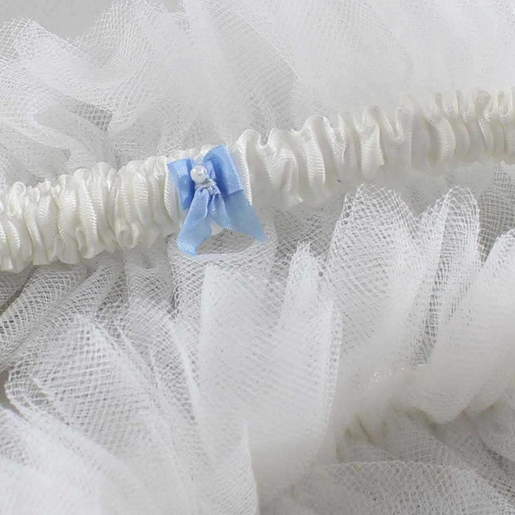 White Wedding Garters / Ivory Wedding Garters / Black Wedding Garters / Blue Wedding Garters / Brown Wedding Garters / Burgundy Wedding Garters / Gold Wedding Garters / Gray Wedding Garters / Green Wedding Garters / Orange Wedding Garters / Pink Wedding Garters / Purple Wedding Garters / Red Wedding Garters / Teal Wedding Garters / Yellow Wedding Garters` / Wedding Garters / Wedding Garter / Custom Wedding Garter / Linda Joyce Couture / Daphne #23-B01-M38
