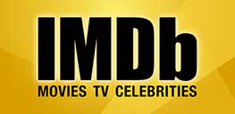 IMDB-movies-and-tv