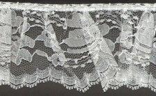 White-Silver