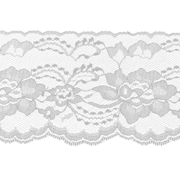 White-Iridescent