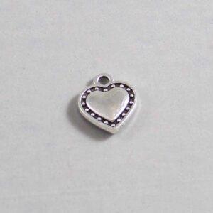 Gambling Wedding Garter / Casino / Poker / Playing Card Suilts / Hearts -  Charm-055 / Wedding Garters / Bridal Garter / Prom Garter / Linda Joyce Couture