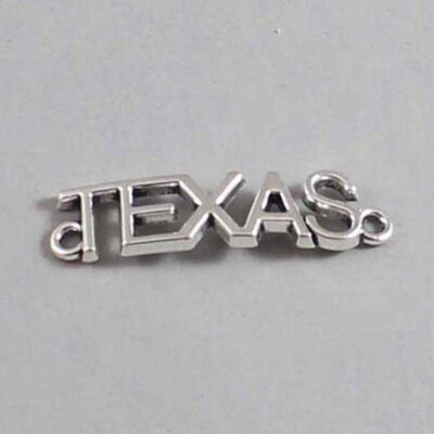 Texas Longhorns  Wedding Garter / University / Team / Collegiate / College / NCAA - Charm 209 / Wedding Garters / Bridal Garter / Prom Garter / Linda Joyce Couture